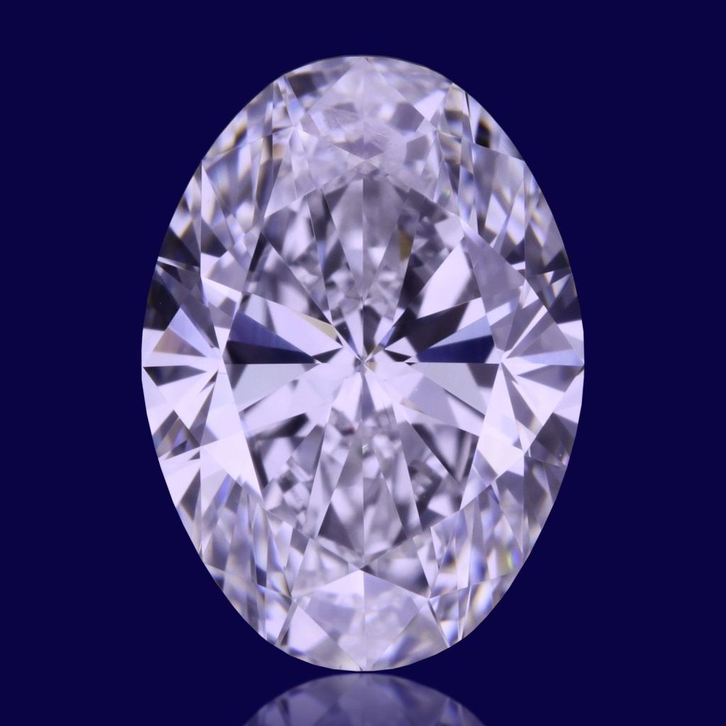 Quality Jewelers - Diamond Image - O01704