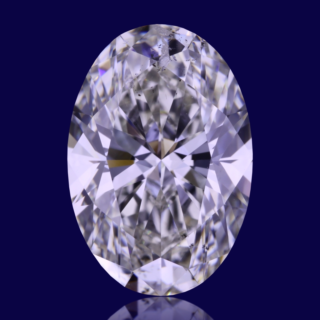 Gumer & Co Jewelry - Diamond Image - O01707