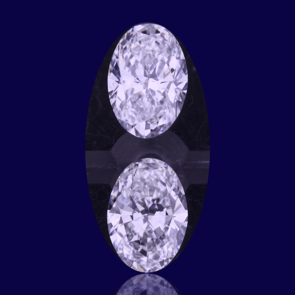 Quality Jewelers - Diamond Image - O01712