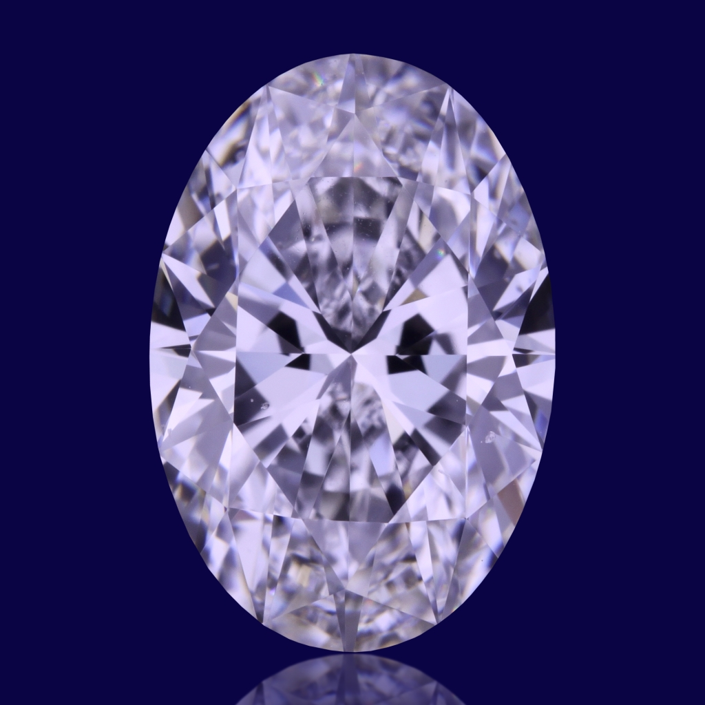 Gumer & Co Jewelry - Diamond Image - O01713