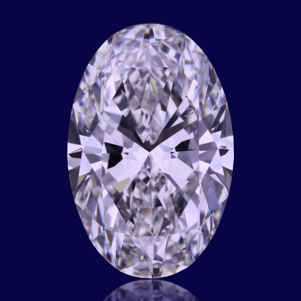 Gumer & Co Jewelry - Diamond Image - O01714