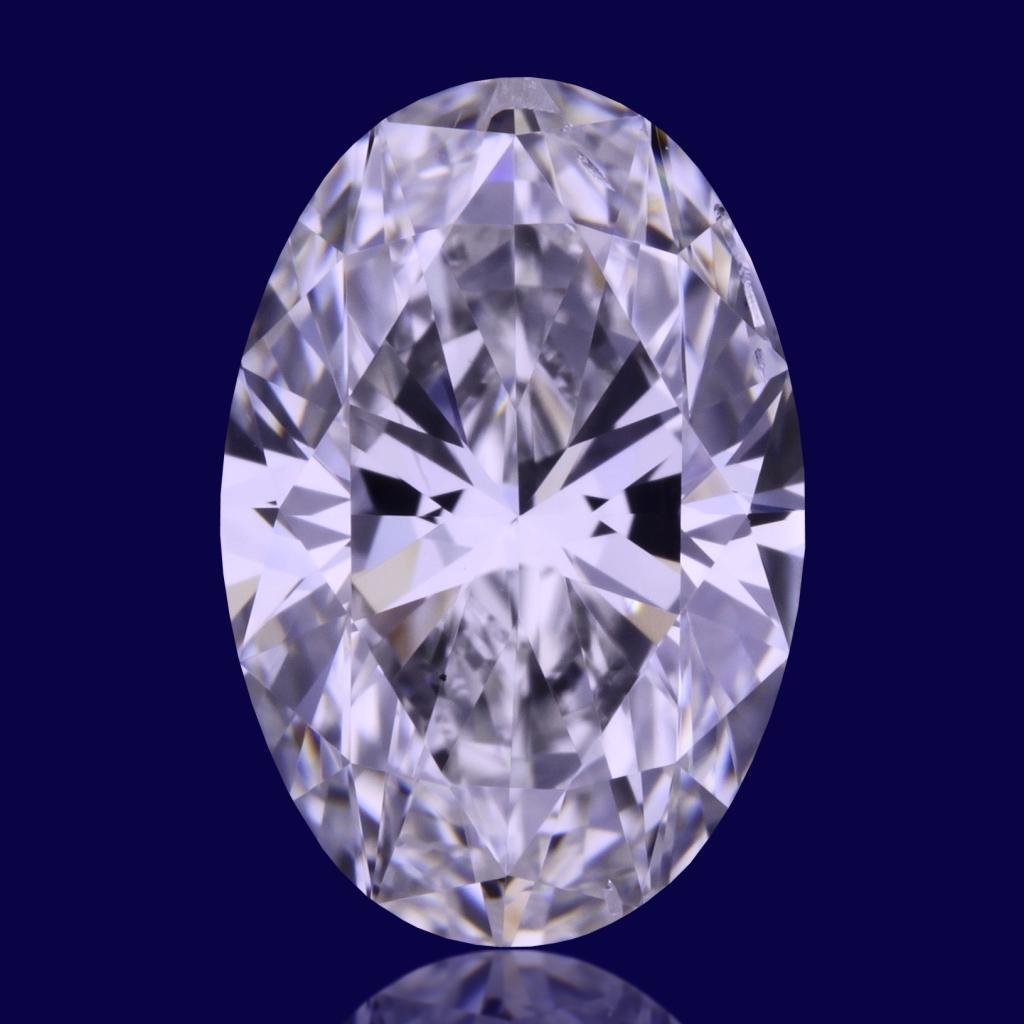 Gumer & Co Jewelry - Diamond Image - O01715
