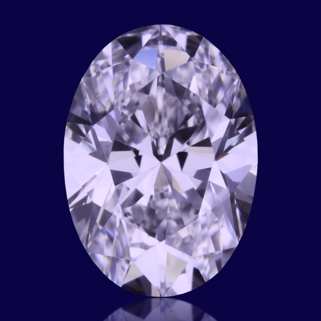 Snowden's Jewelers - Diamond Image - O01716