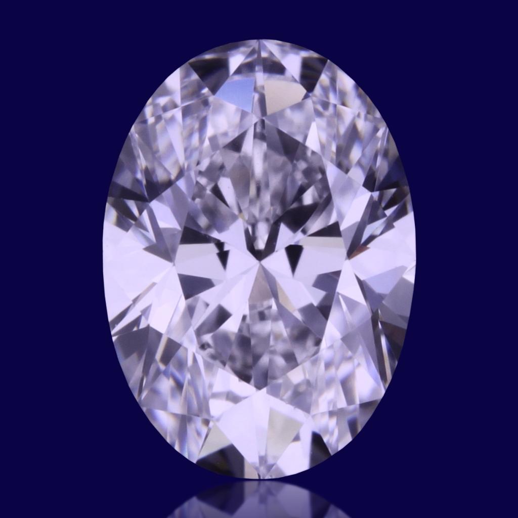 Emerald City Jewelers - Diamond Image - O01716
