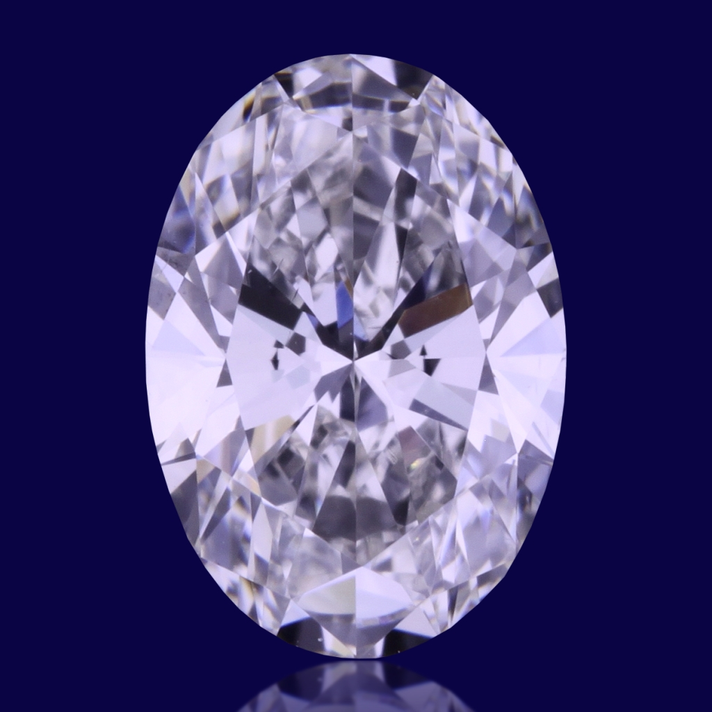 Gumer & Co Jewelry - Diamond Image - O01717
