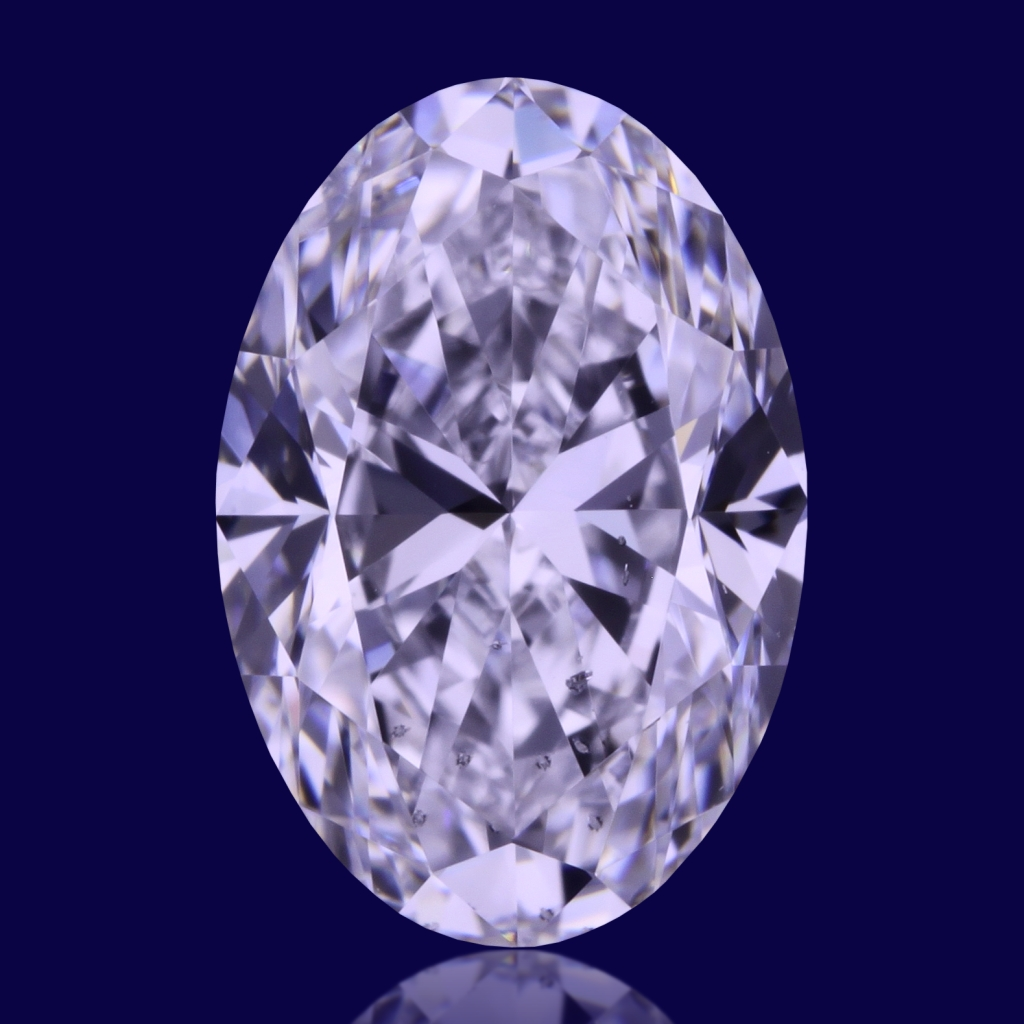 Gumer & Co Jewelry - Diamond Image - O01718