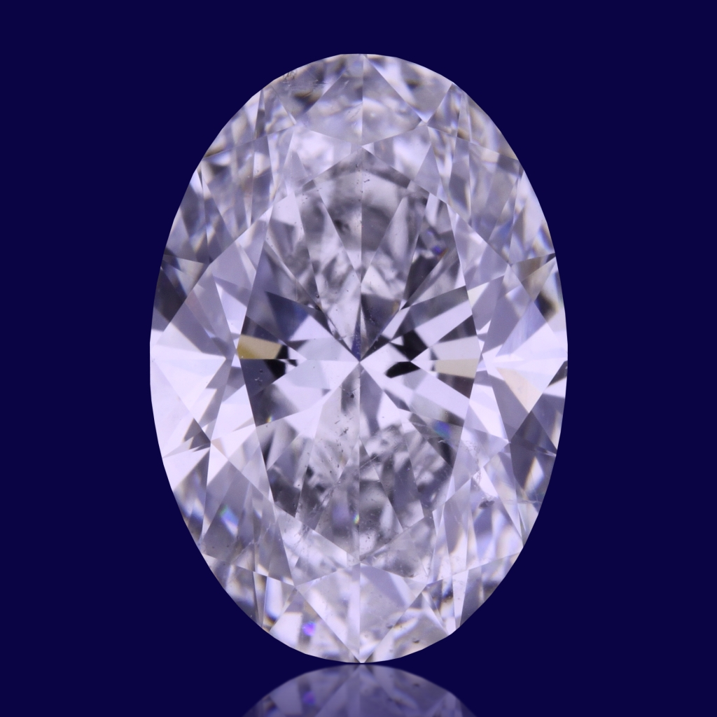 Gumer & Co Jewelry - Diamond Image - O01719