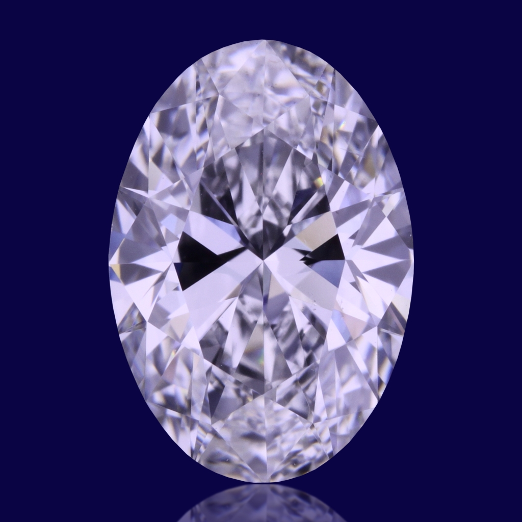 Gumer & Co Jewelry - Diamond Image - O01721