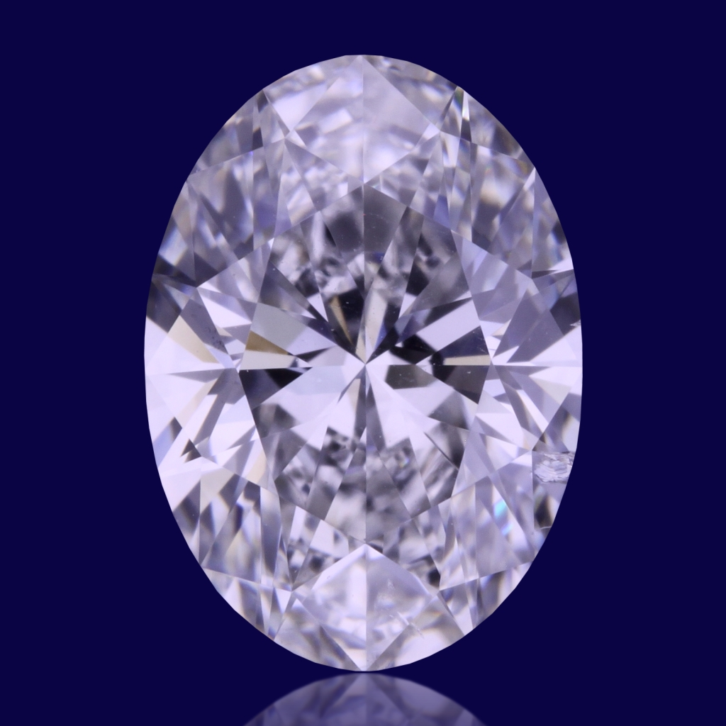 Gumer & Co Jewelry - Diamond Image - O01722