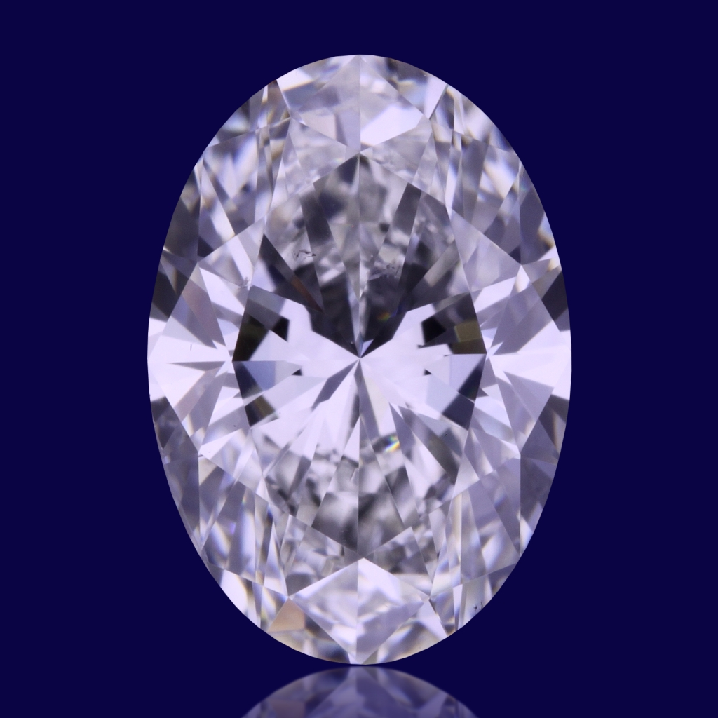 Gumer & Co Jewelry - Diamond Image - O01723