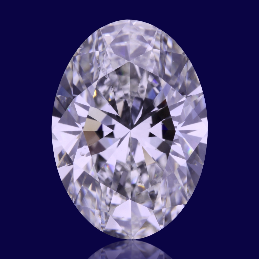 Gumer & Co Jewelry - Diamond Image - O01724