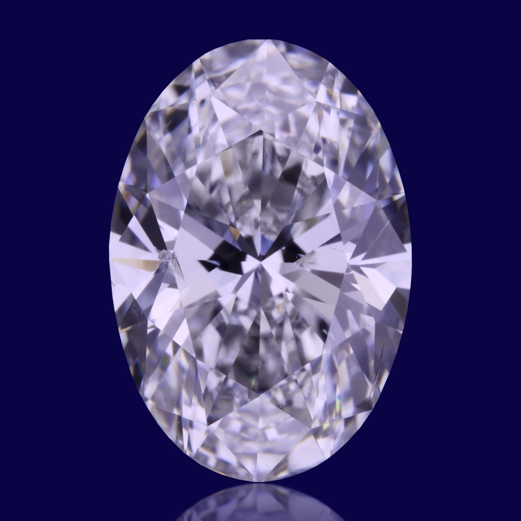 Gumer & Co Jewelry - Diamond Image - O01725
