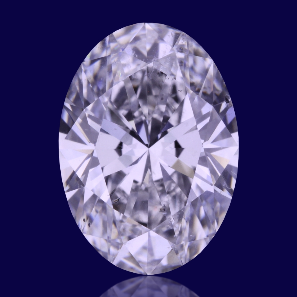 Gumer & Co Jewelry - Diamond Image - O01726
