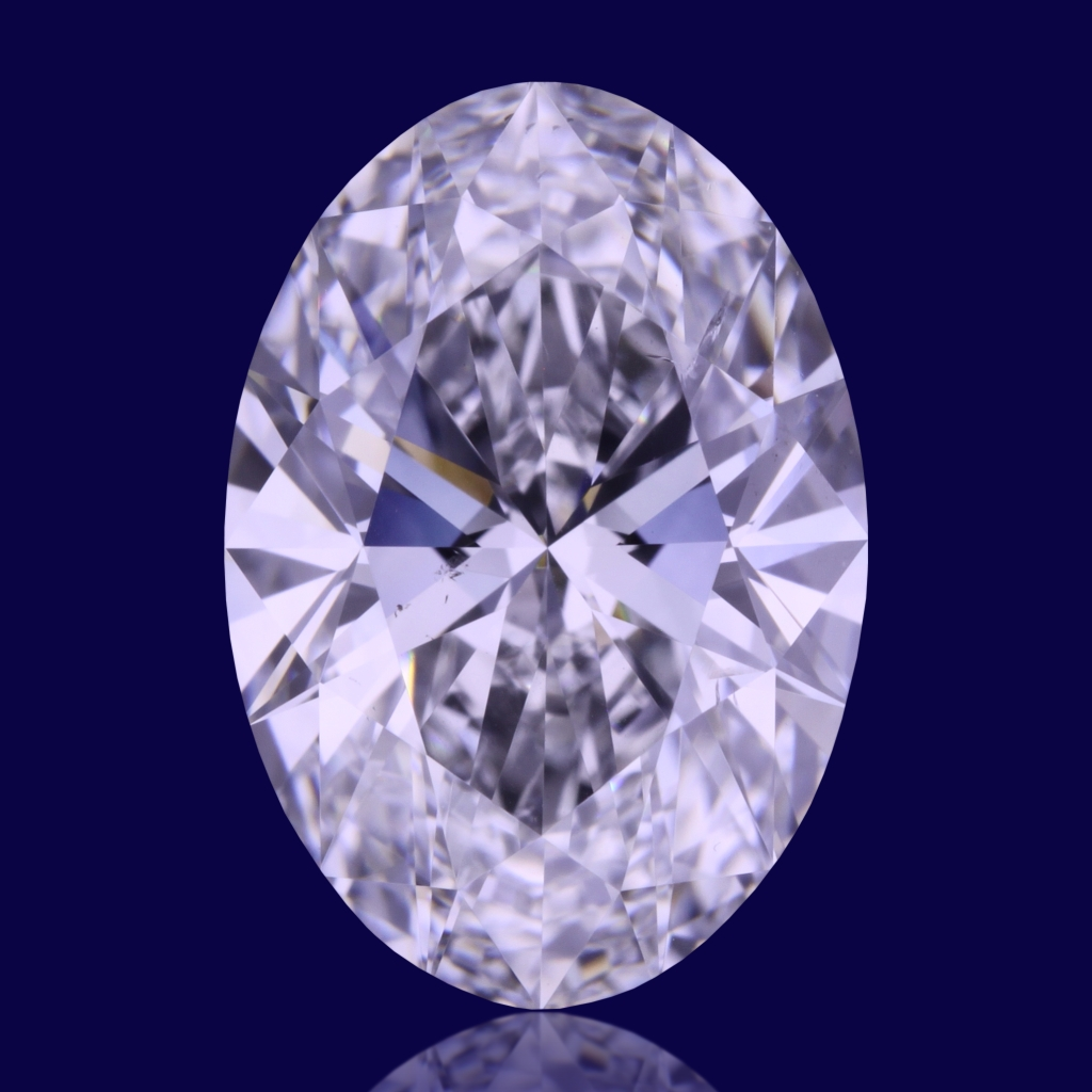Gumer & Co Jewelry - Diamond Image - O01727