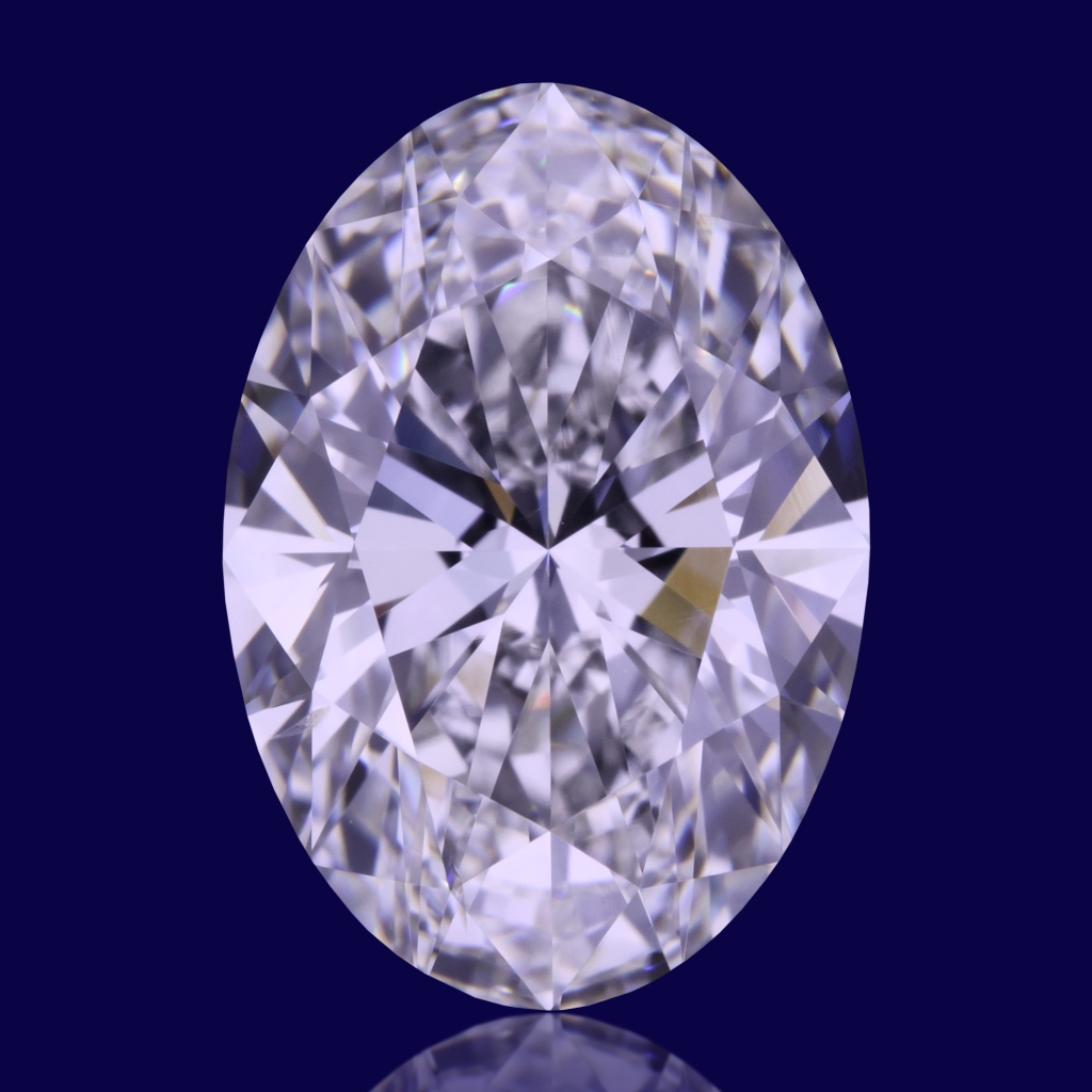 Gumer & Co Jewelry - Diamond Image - O01728