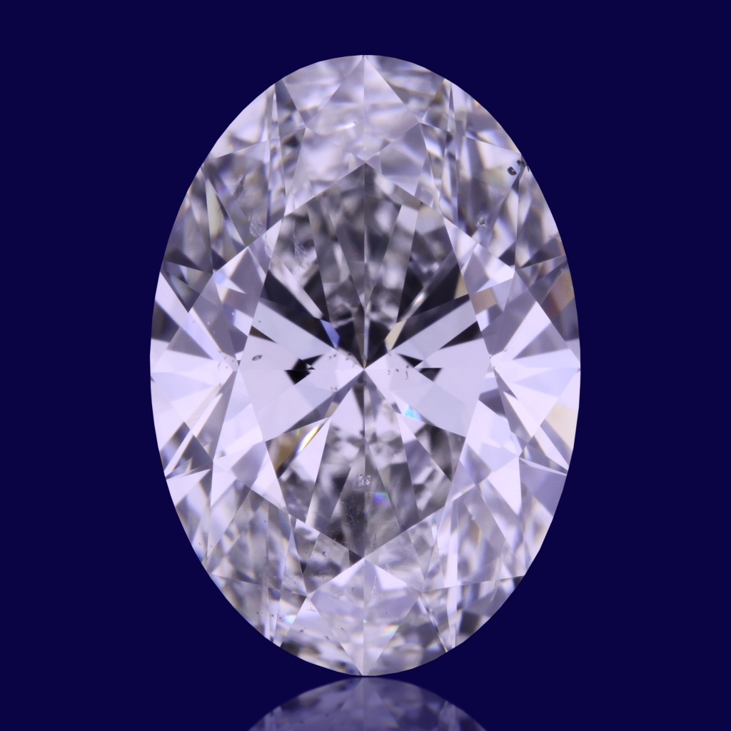 Gumer & Co Jewelry - Diamond Image - O01729