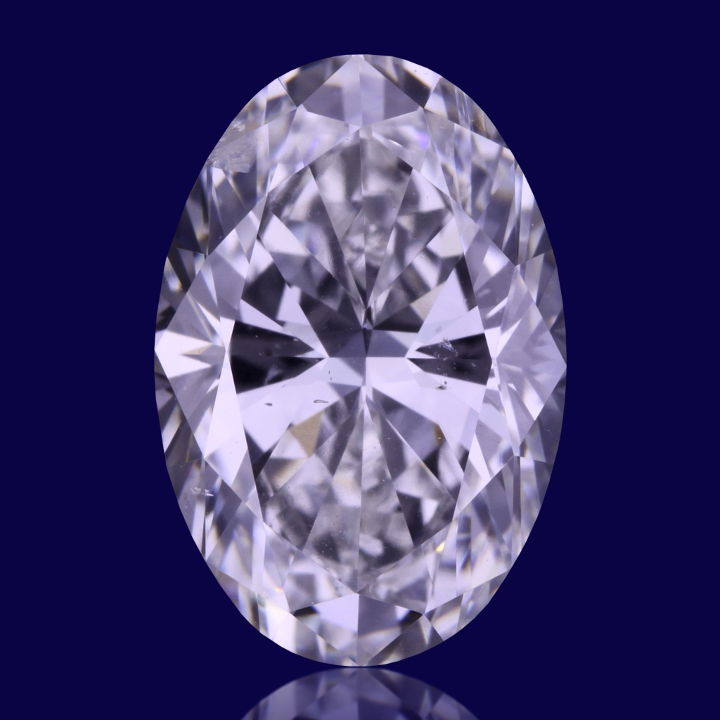 Gumer & Co Jewelry - Diamond Image - O01730