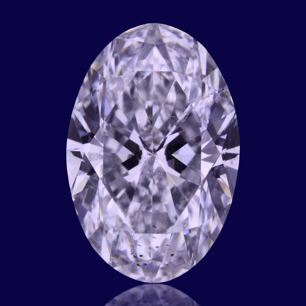 Gumer & Co Jewelry - Diamond Image - O01731