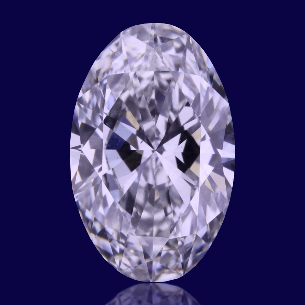 Gumer & Co Jewelry - Diamond Image - O01732