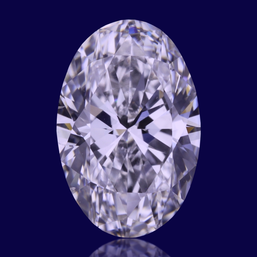 Stowes Jewelers - Diamond Image - O01733