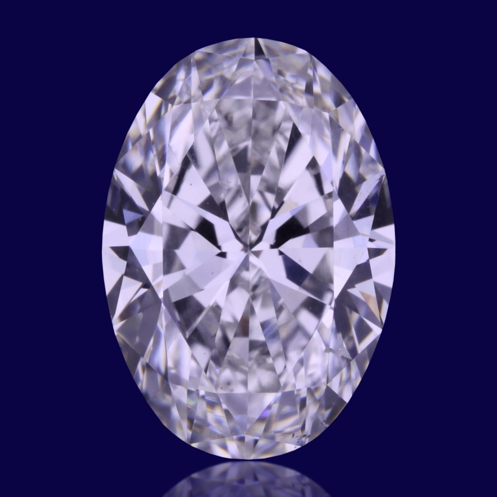 Gumer & Co Jewelry - Diamond Image - O01734