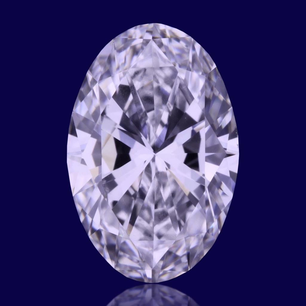 Gumer & Co Jewelry - Diamond Image - O01736