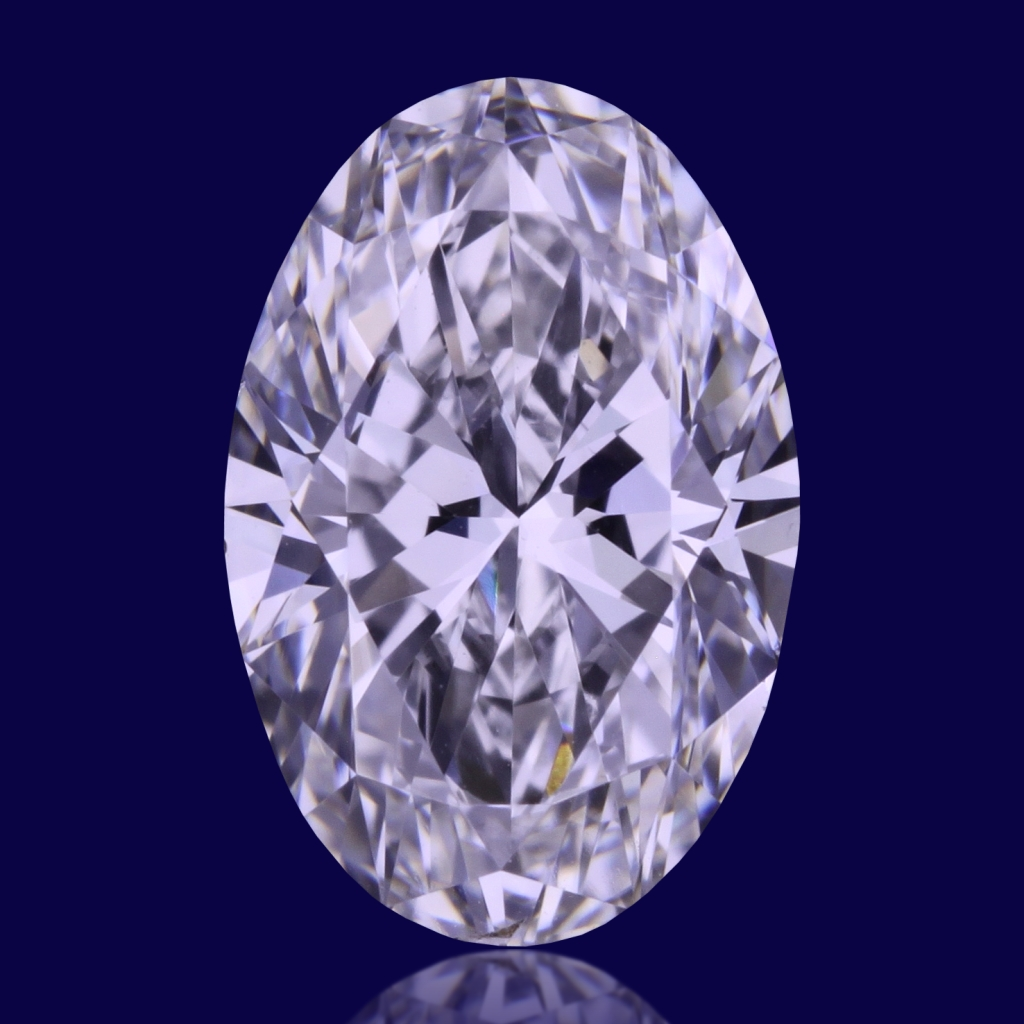 Gumer & Co Jewelry - Diamond Image - O01737