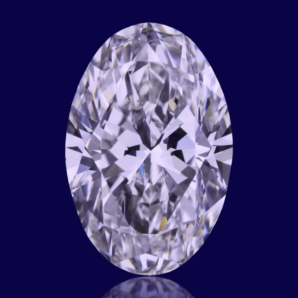 Emerald City Jewelers - Diamond Image - O01737
