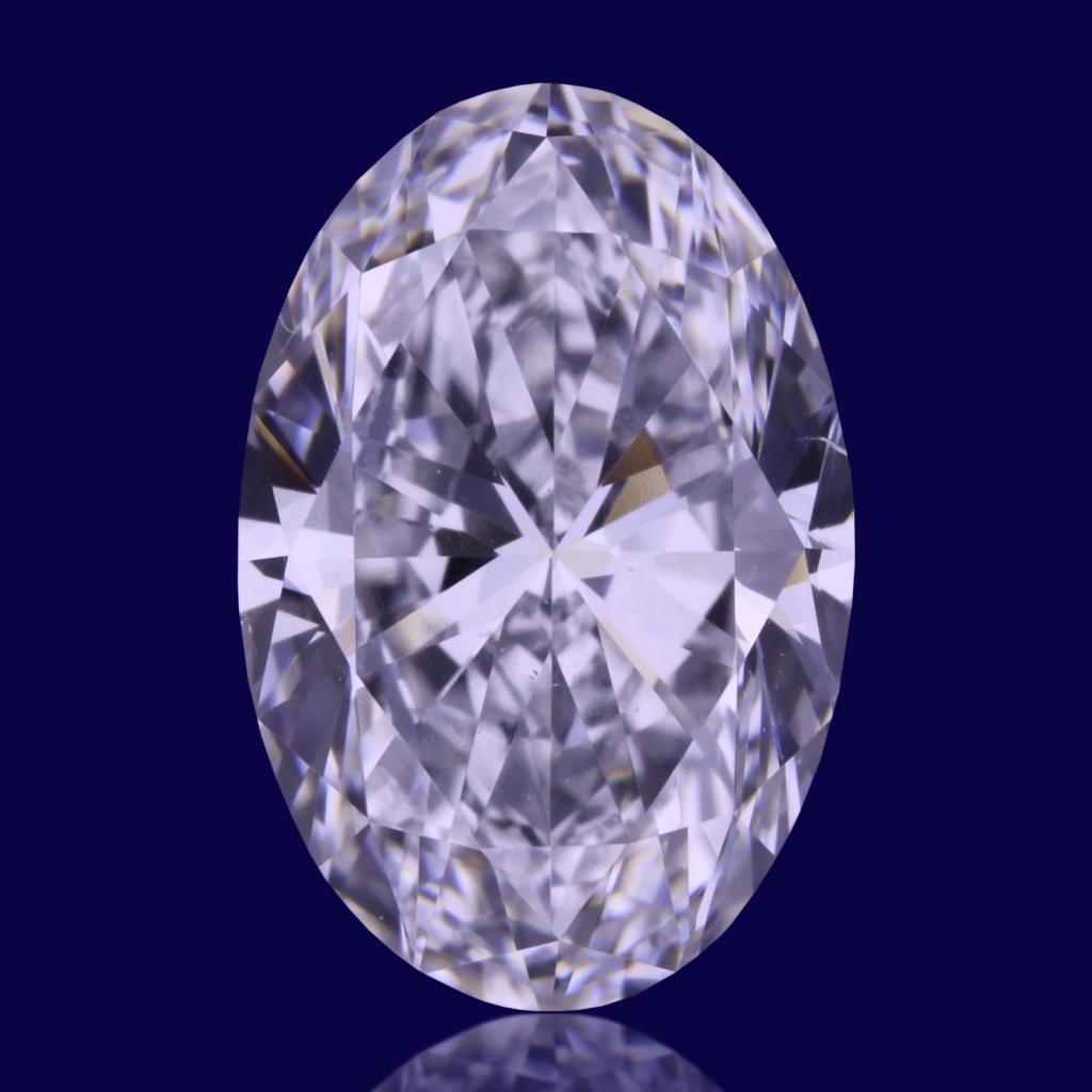 Gumer & Co Jewelry - Diamond Image - O01738