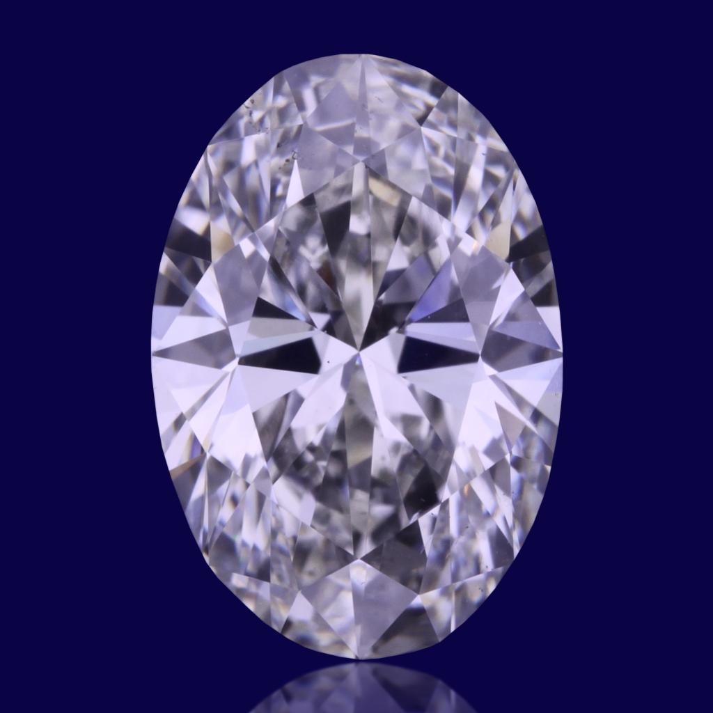 Gumer & Co Jewelry - Diamond Image - O01742