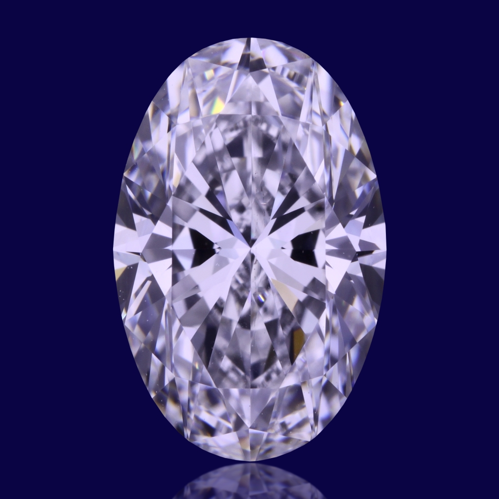 Gumer & Co Jewelry - Diamond Image - O01752
