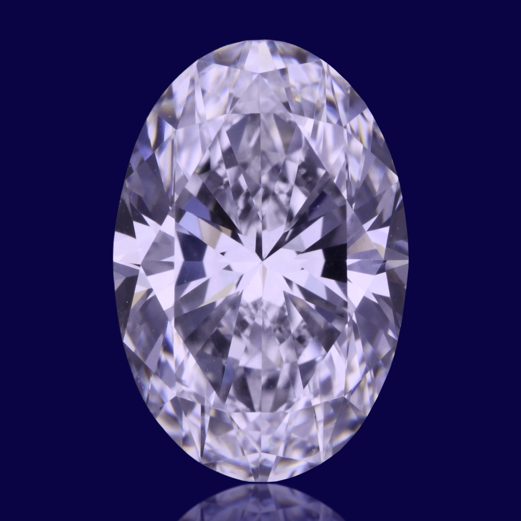 Emerald City Jewelers - Diamond Image - O01755