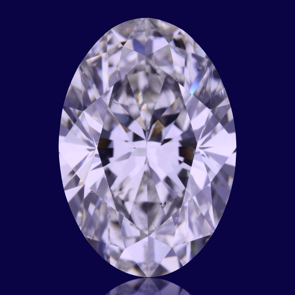 Snowden's Jewelers - Diamond Image - O01758