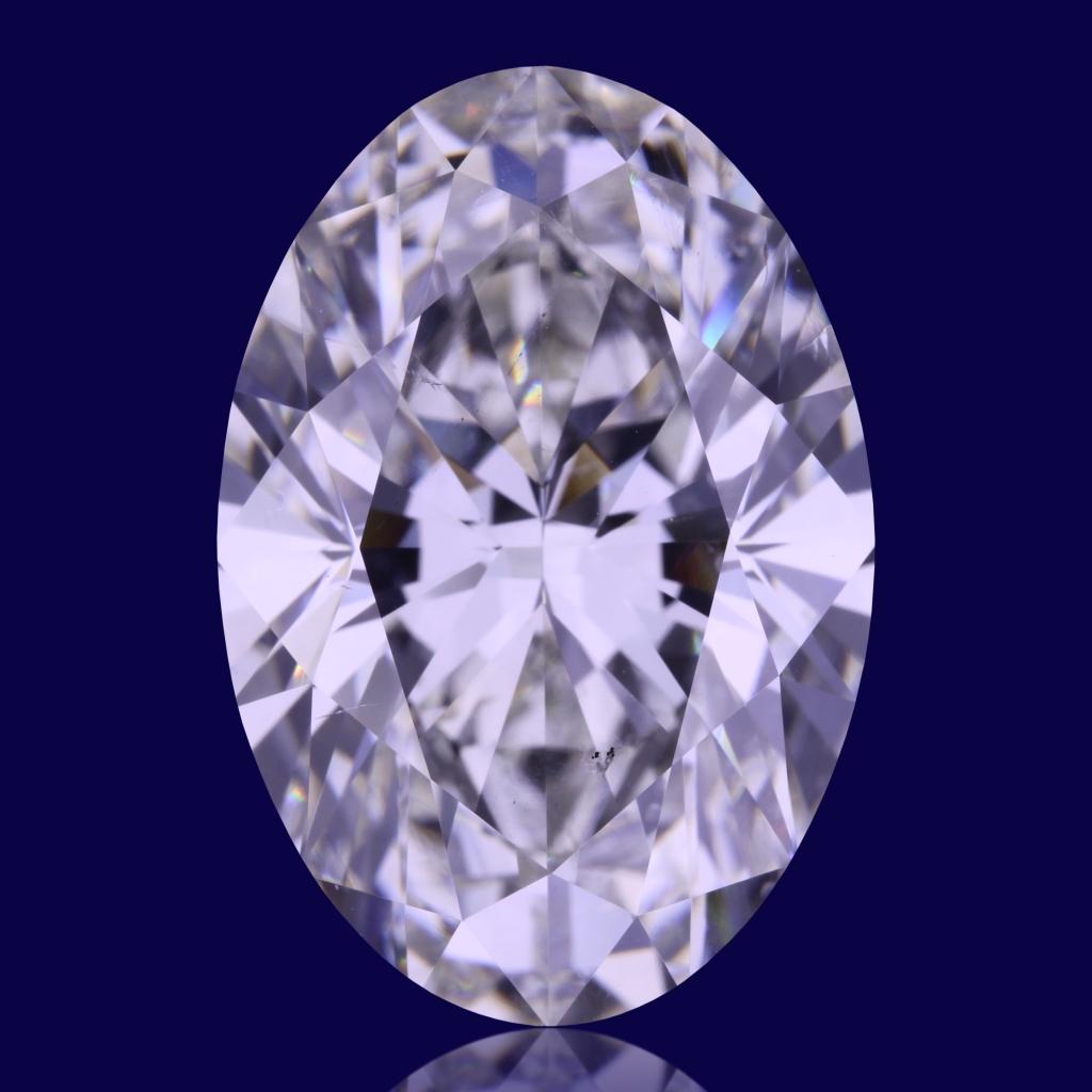 Emerald City Jewelers - Diamond Image - O01758