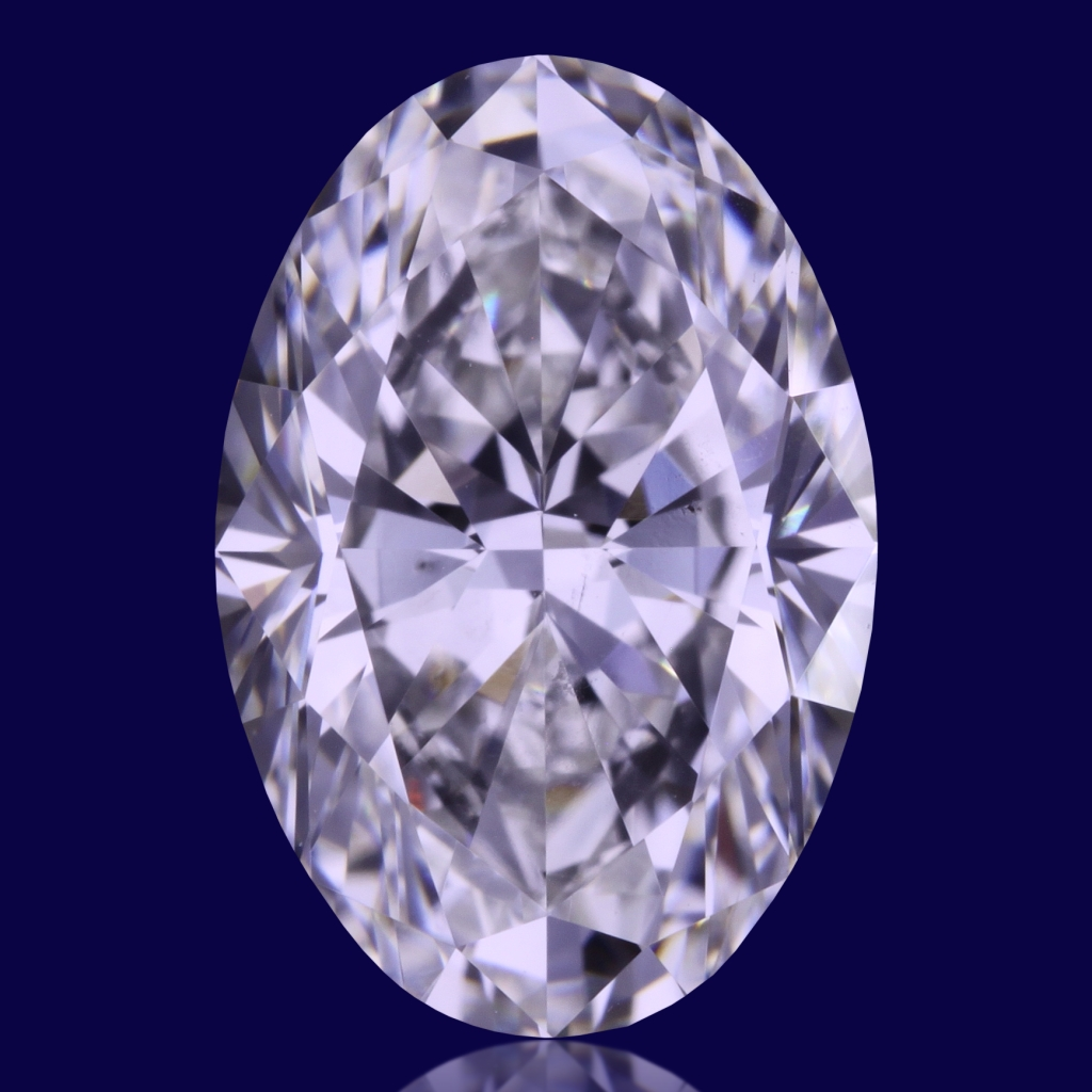 Gumer & Co Jewelry - Diamond Image - O01759