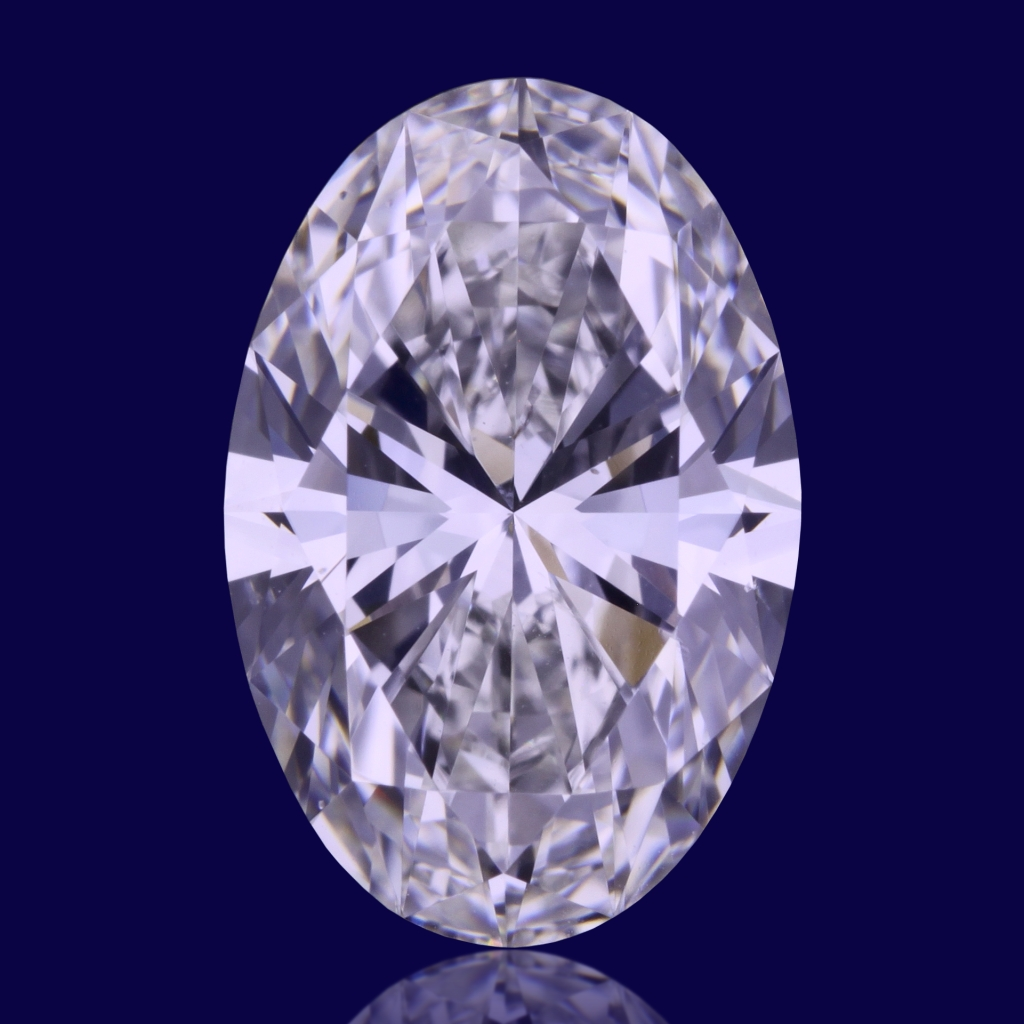 Gumer & Co Jewelry - Diamond Image - O01760