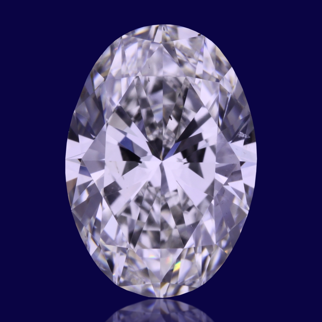 Gumer & Co Jewelry - Diamond Image - O01761