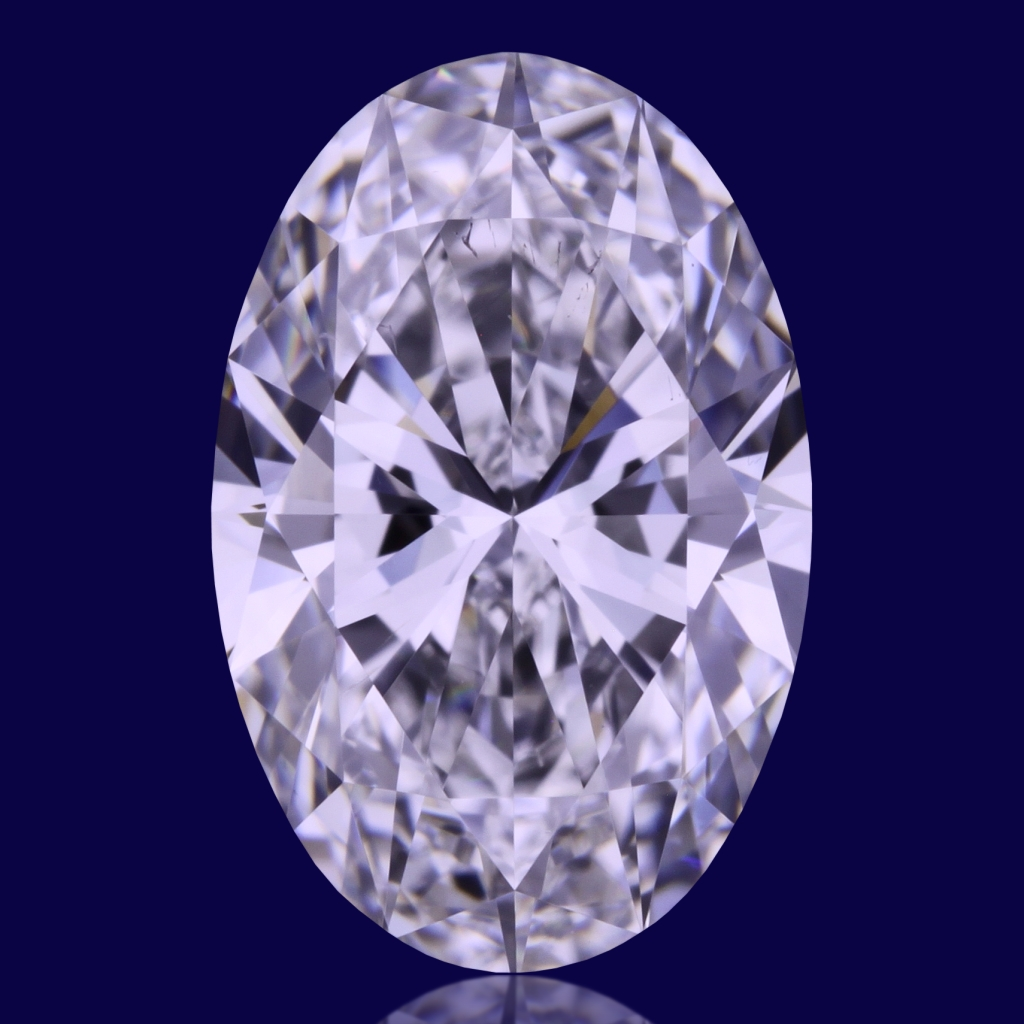 Gumer & Co Jewelry - Diamond Image - O01765