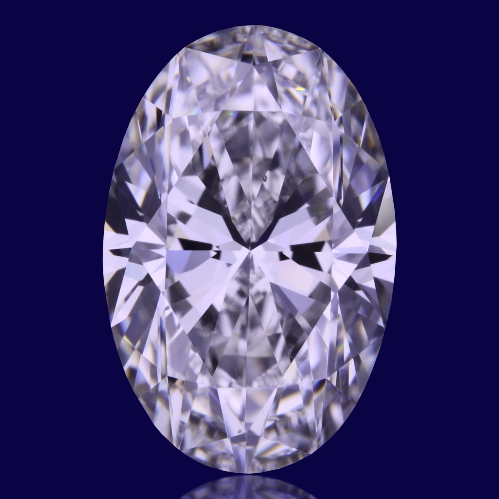 Gumer & Co Jewelry - Diamond Image - O01767