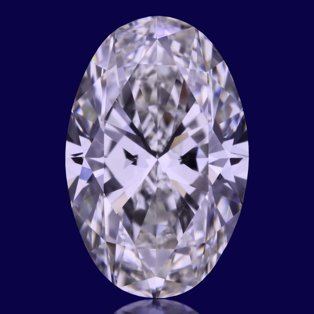Gumer & Co Jewelry - Diamond Image - O01769