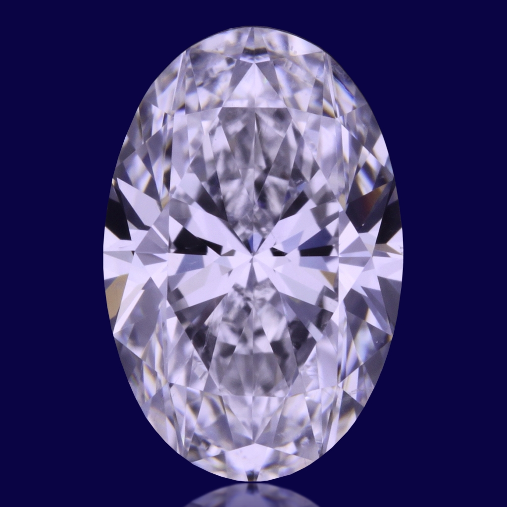 Gumer & Co Jewelry - Diamond Image - O01771