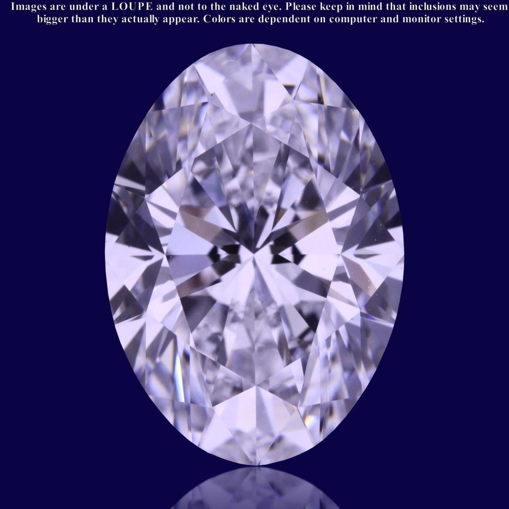 Gumer & Co Jewelry - Diamond Image - O01773
