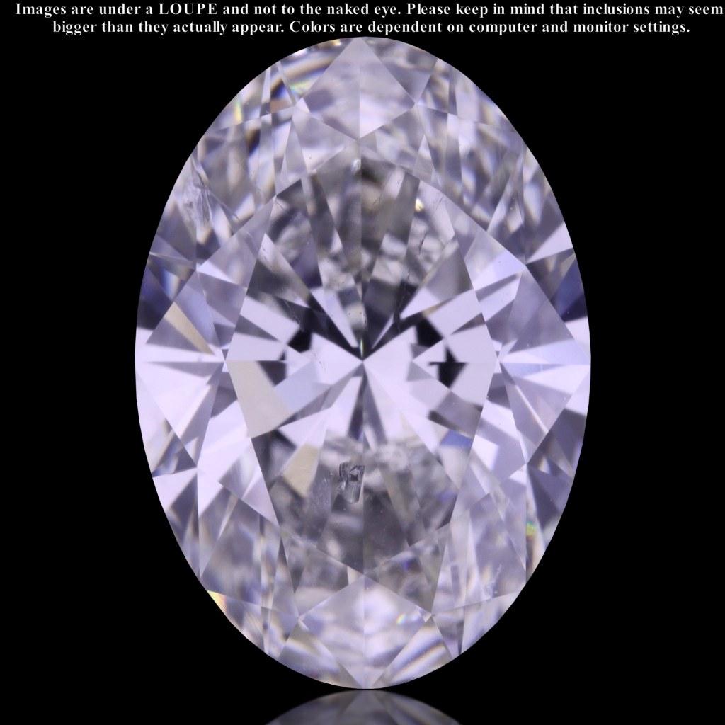 Stowes Jewelers - Diamond Image - O01820