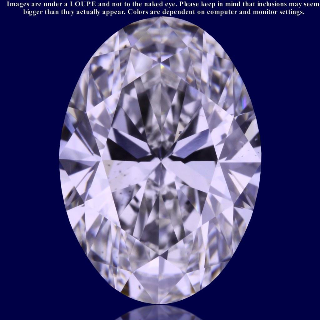 Stephen's Fine Jewelry, Inc - Diamond Image - O01839