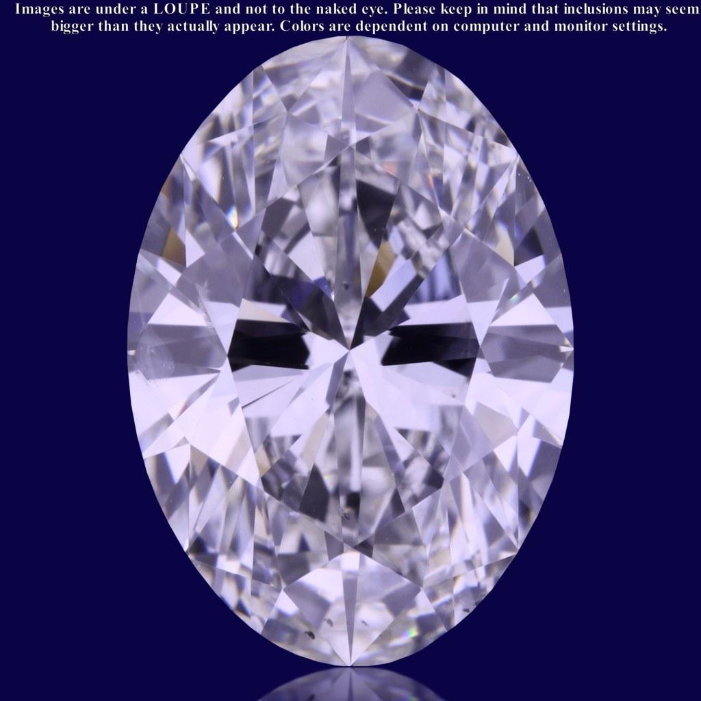 Stephen's Fine Jewelry, Inc - Diamond Image - O01842