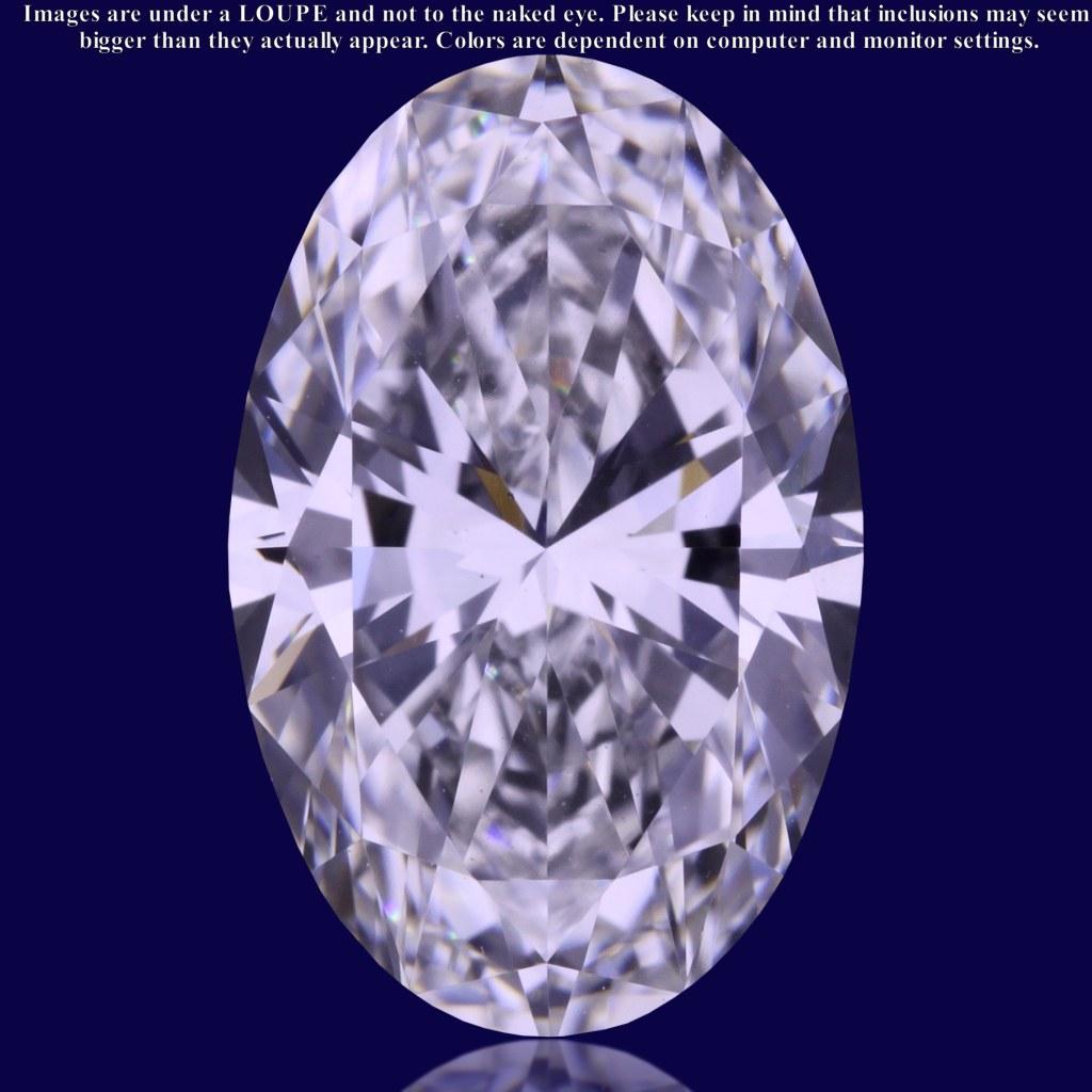 Gumer & Co Jewelry - Diamond Image - O01846