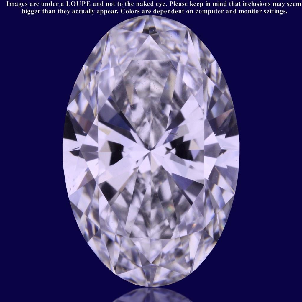 Quality Jewelers - Diamond Image - O01847