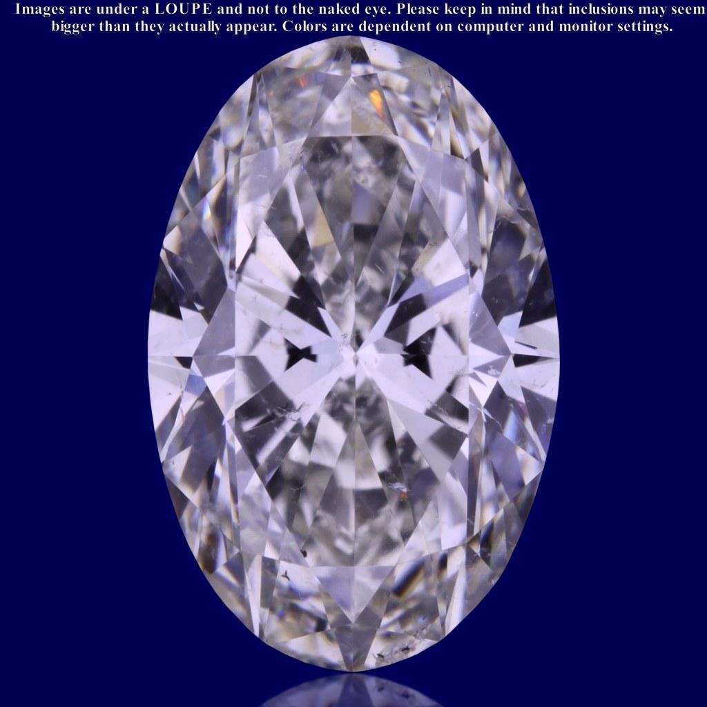 Quality Jewelers - Diamond Image - O01852