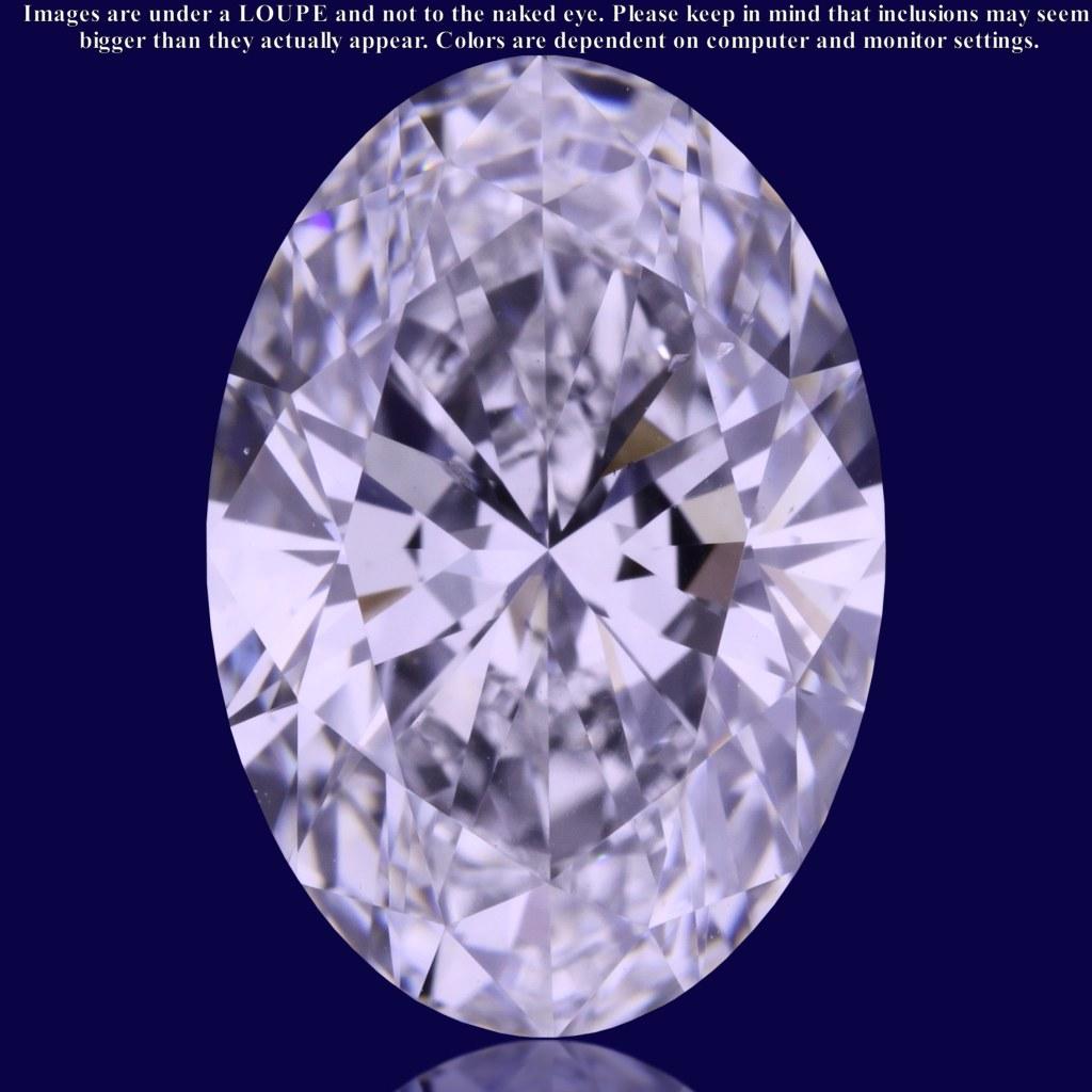 Stephen's Fine Jewelry, Inc - Diamond Image - O01854