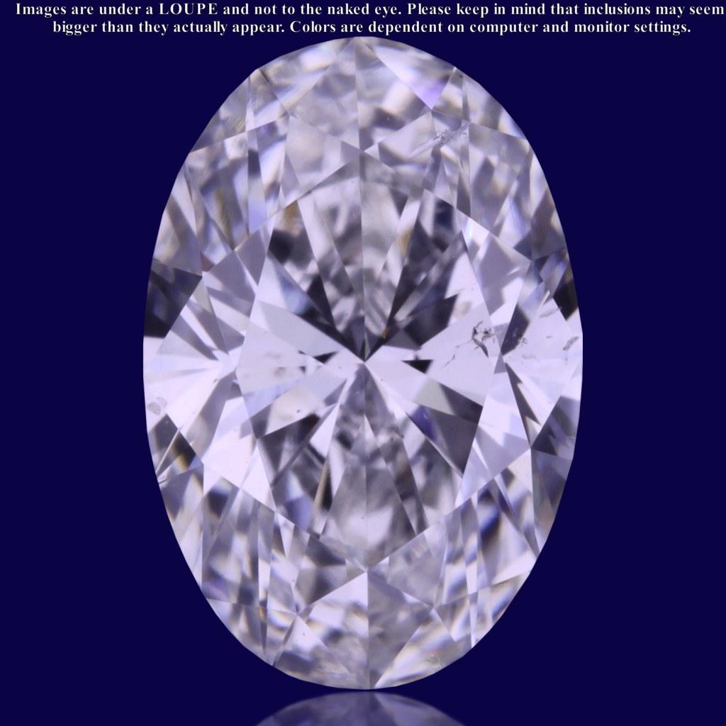 Designs by Shirlee - Diamond Image - O01863